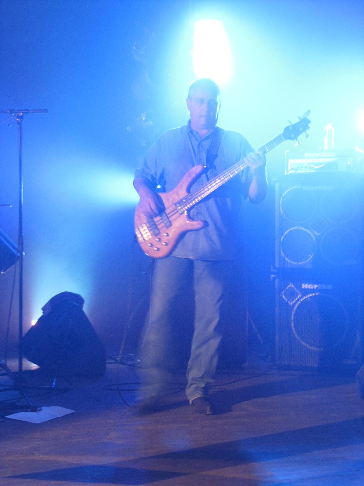 fête de la musique 2010